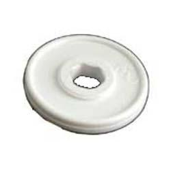 Bearing Shield for ATV/360 BlackMax/380 BlackMax