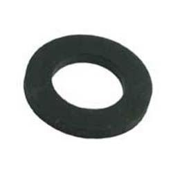 Gasket, Sight Glass