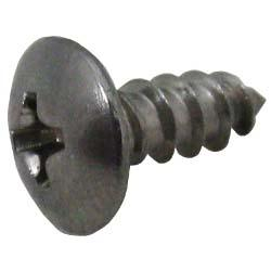 Screw, Lock