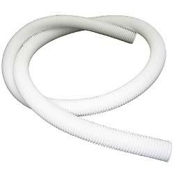 6' Feed Hose for 360/380