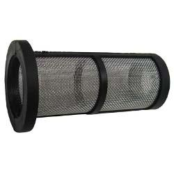 In-Line Filter Screen for 180/280/380/3900/380 BlackMax