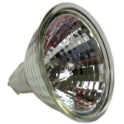 Lamp 35W 12V Mr16 Sam