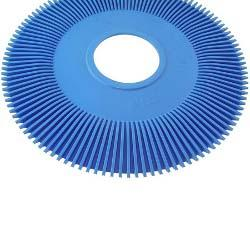 Kreepy Krauly Pool Cleaner Universal Pleated Seal