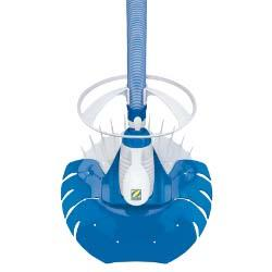 Duo Residential Suction Side Automatic Pool Cleaner