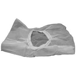 Wonder Bag Disposable Filter Bag (2 Pack)