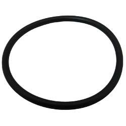 Hydro Seal Parco O-Ring, 2-3/8in. OD, 2-1/8in. ID
