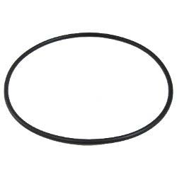 Cover O-Ring, 1-1/2in. Vari-Flo 710, 710X, 711, 712