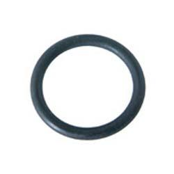 Hydro Seal Parco O-Ring, 15/16in. OD, 3/4in. ID