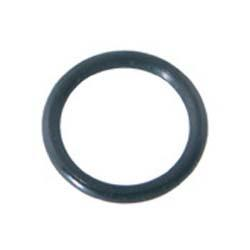 O-Ring, Shaft/Plate
