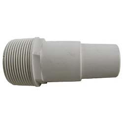 Adapter, Poly