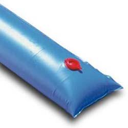 4 ft. Water Bags, Single