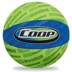 Neoprene Volleyball