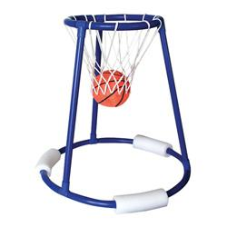 Hydro Hoop Floating Basketball Game