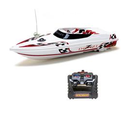 18 inch Donzi Speed Boat