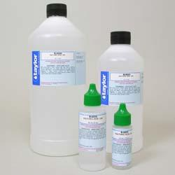 Sulfuric Acid .12N, .75 oz.