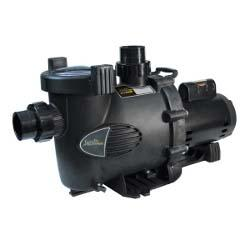 Jandy PlusHP Pump - 1hp
