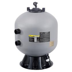JS Series 30 inch Side Mount Sand Pool Filter