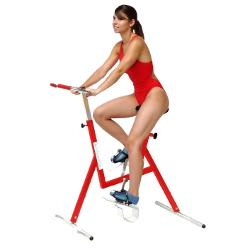 Optima Aquatic Exercise Bike