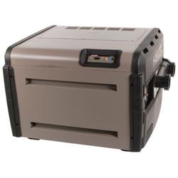 Hayward Universal H-Series Natural Gas Energy Efficient Pool and Spa Heater