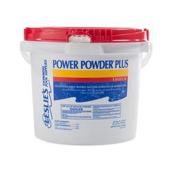 Leslie's 14183 Power Powder Plus, 25 lb