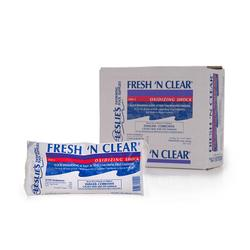 Leslie's Fresh N Clear Chlorine-Free Pool Shock, Multipacks