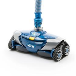 Baracuda MX8 Suction Side Pool Cleaner