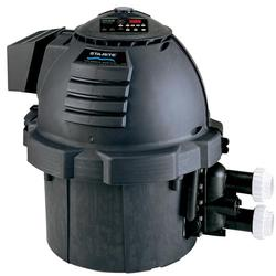 Sta-Rite Max-E-Therm HD Low NOx, Heavy Duty Pool and Spa Heater