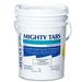 Mighty Tabs Trichlor Bucket, 35 lbs