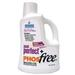 Pool Perfect + PHOSfree, 2 liter