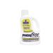 PHOSfree Commercial Strength 3L
