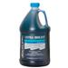 Ultra Bright Water Clarifier, 1 gal.