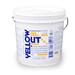 Yellow Out Pool Sanitizer, 20 lbs