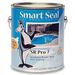 SR Pro 7 Epoxy Coating, 1 gallon