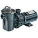 Power-Flo LX Series 1HP Vertical Above Ground Pool Pump with 6' Cord