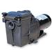 Super Pump High Performance 3/4HP Pool Pump, 115V/230V