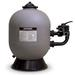 Hayward S360SX Pro Series Sand Filter (36