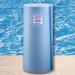 1/8in. x 48in. x 100' Above Ground Pool Wall Foam