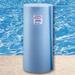 1/8in. x 48in. x 85' Above Ground Pool Wall Foam