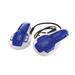 TINIS SwiMP3.1G Underwater MP3 Player