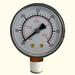 Products Pressure Gauge