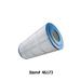 135 sq. ft. Sta-Rite T-135TX Posi-Flo Replacement Filter Cartridge