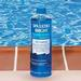 Spa Ultra Bright Water Clarifier, 1 qt.