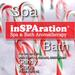 InSPAration Holiday Fragrances, Candy Cane
