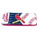 St. Louis Cardinals Pool Float