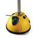Aqua Critter Above Ground Suction Side Pool Cleaner
