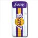 LA Lakers Floating Mattress