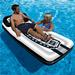 San Antonio Spurs Floating Mattress