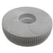 Small Idler Wheel for 180/280/380