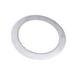 Washer, 1-7/8in. OD, 1-3/8in. ID, 1/32in. Thick, SS