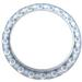 Bearing Washer for E-Z Vac/Classic